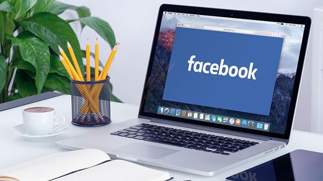 Facebook cho phép kiếm tiền từ video ngắn 1 phút - 1 9