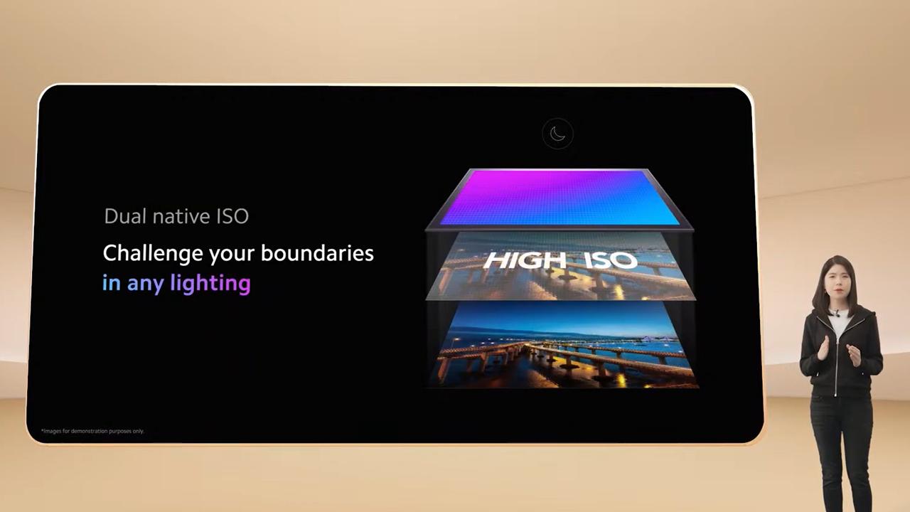 """Redmi Note 10 ra mắt 4 phiên bản mới, có cả bản 5G giá """"trung thật"""" - 2021 03 05 23"""