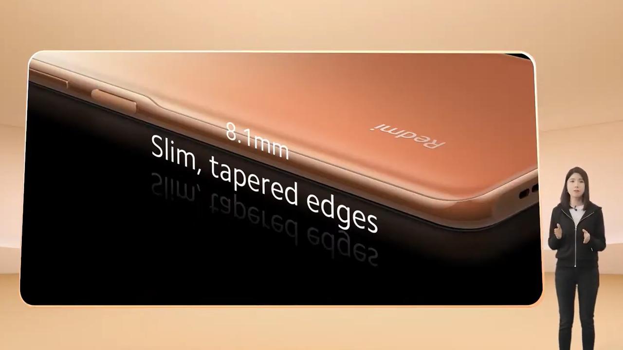"""Redmi Note 10 ra mắt 4 phiên bản mới, có cả bản 5G giá """"trung thật"""" - 2021 03 05 52"""