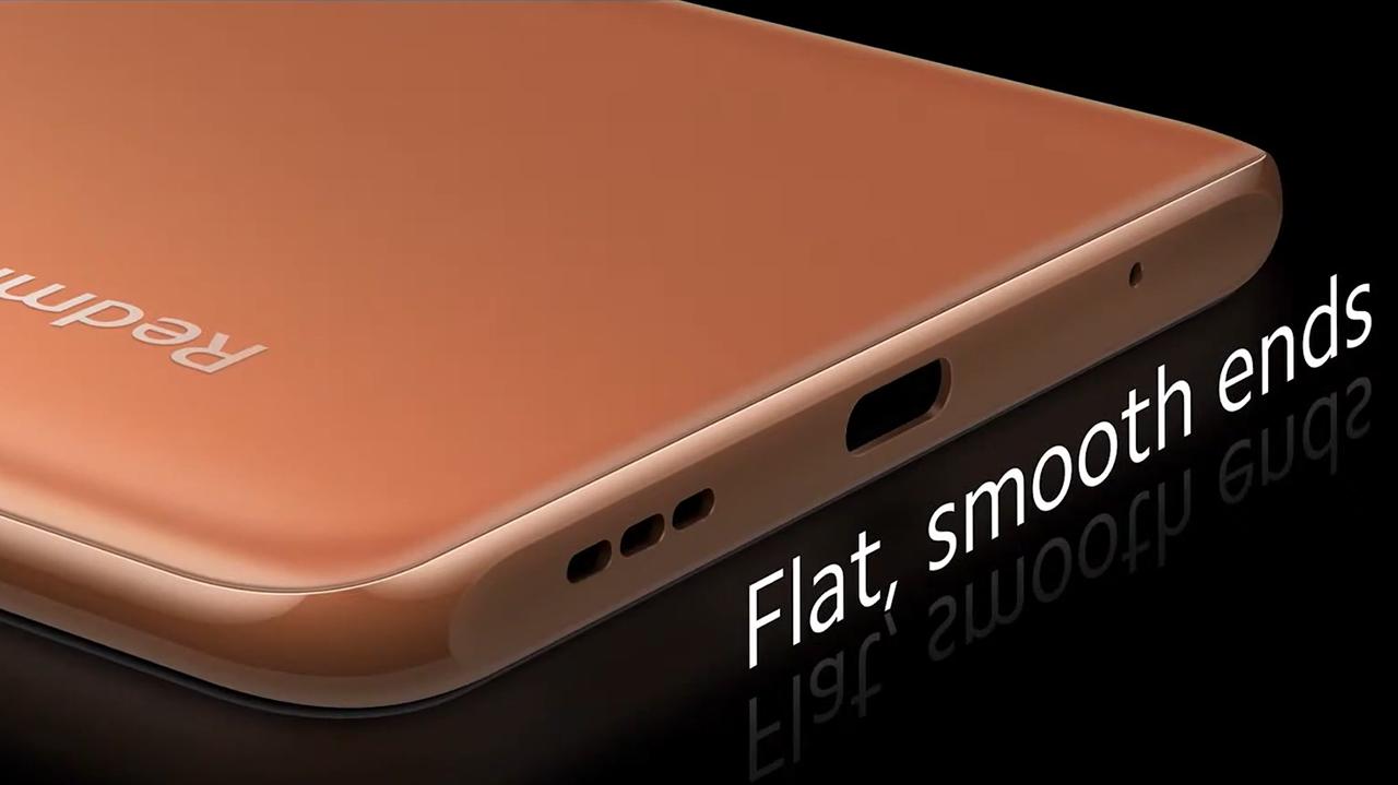 """Redmi Note 10 ra mắt 4 phiên bản mới, có cả bản 5G giá """"trung thật"""" - 2021 03 05 53"""