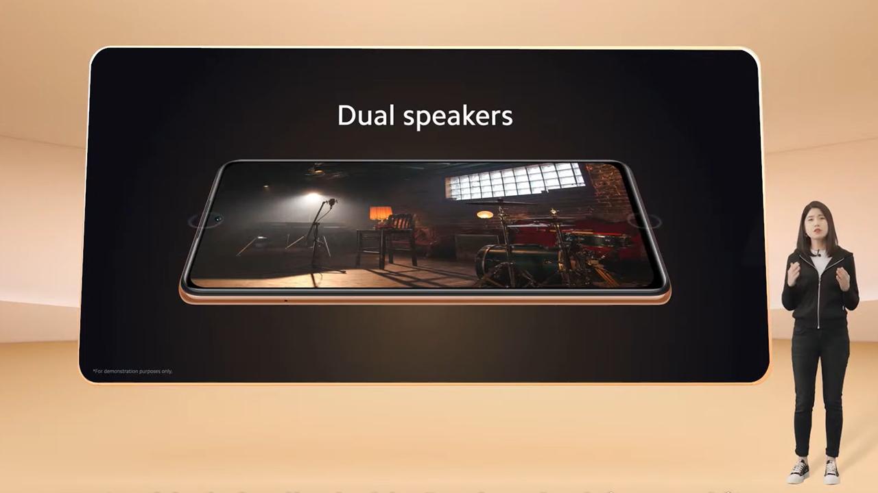 """Redmi Note 10 ra mắt 4 phiên bản mới, có cả bản 5G giá """"trung thật"""" - 2021 03 05 71"""