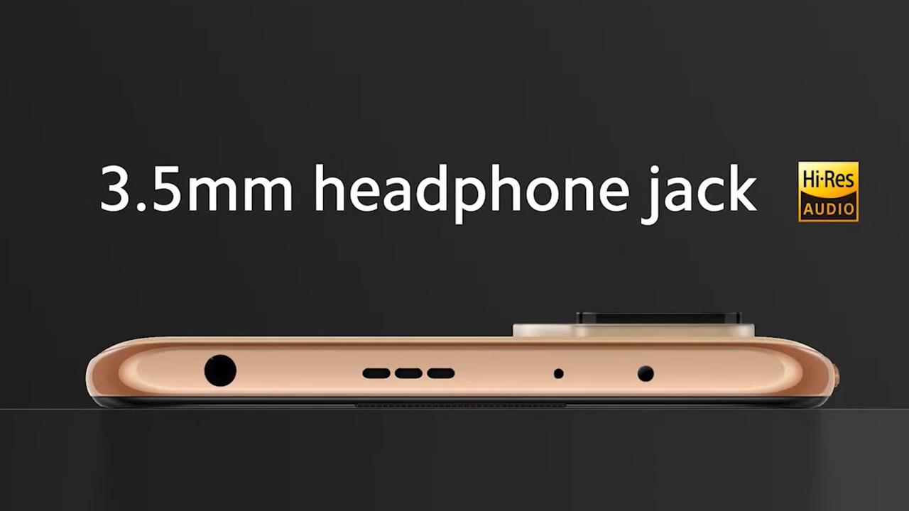 """Redmi Note 10 ra mắt 4 phiên bản mới, có cả bản 5G giá """"trung thật"""" - 2021 03 05 72"""