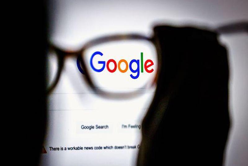 Google đóng góp 25 triệu EUR giúp châu Âu chống tin giả - 844
