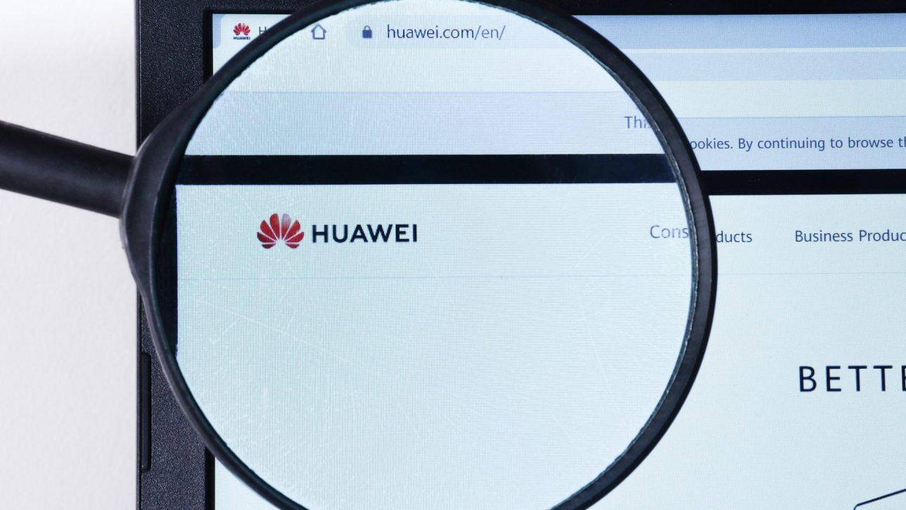 Nhóm hacker Trung Quốc đang nhắm vào các công ty viễn thông để đánh cắp bí mật 5G - Dianxun 3