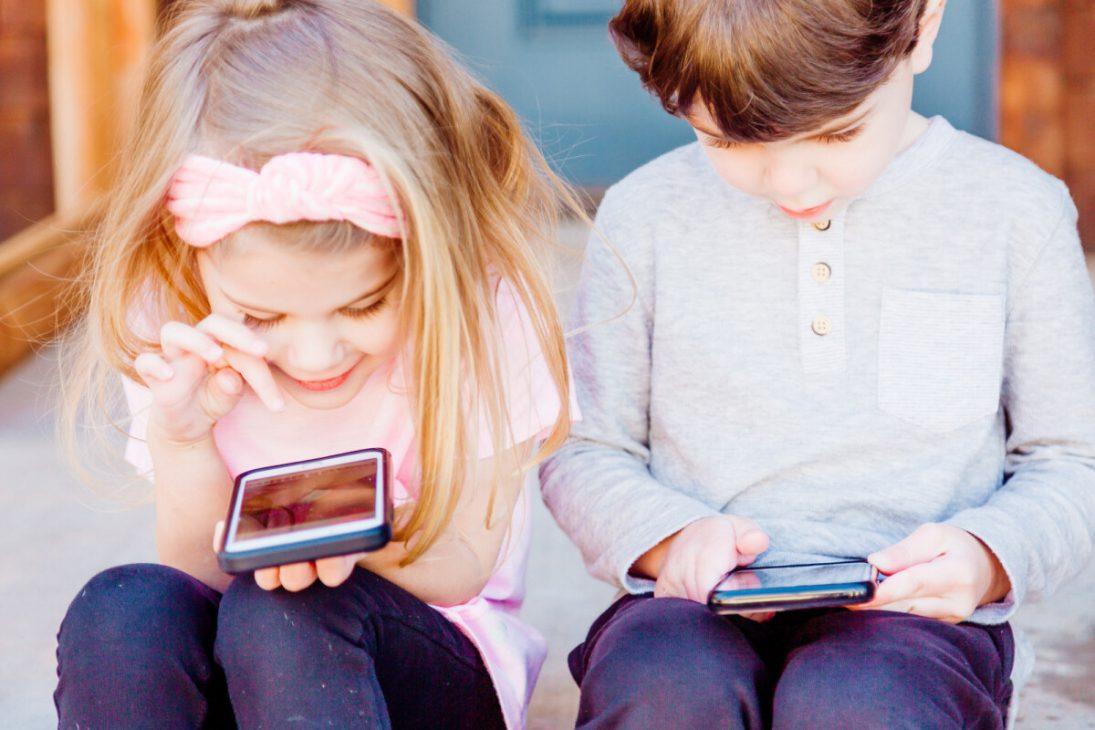 Instagram dành cho trẻ em: sẽ là thảm họa, kích thích tính ghen tị, chạy theo lối sống ảo - Instagram 1