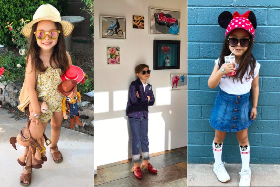 Instagram dành cho trẻ em: sẽ là thảm họa, kích thích tính ghen tị, chạy theo lối sống ảo - Instagram 2
