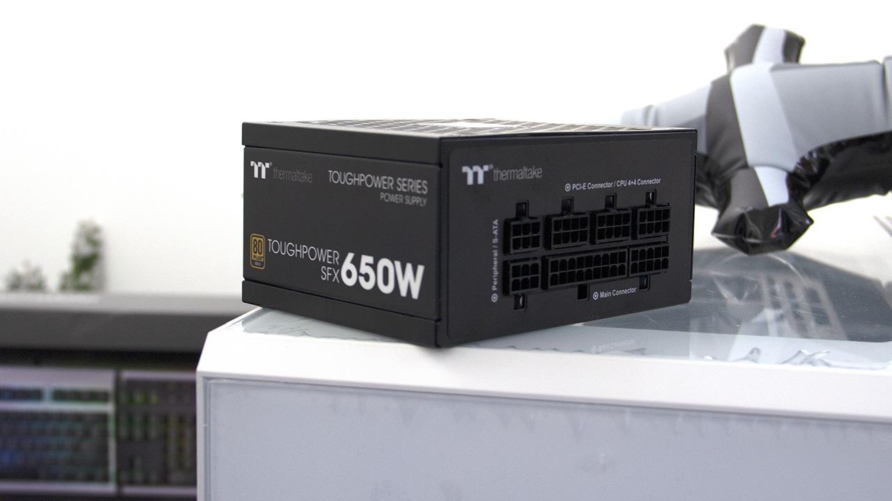 Thermaltake công bố nhà phân phối mới tại Việt Nam - MG 2655
