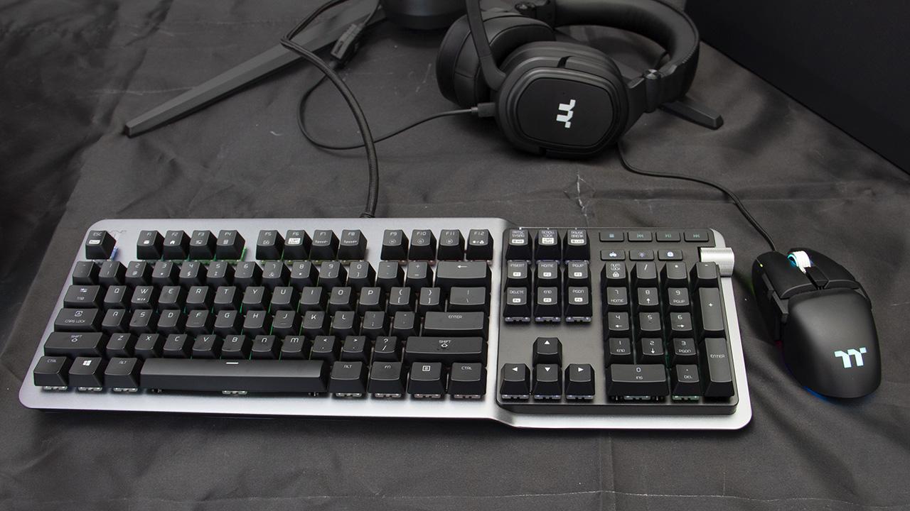 Thermaltake công bố nhà phân phối mới tại Việt Nam - MG 2660