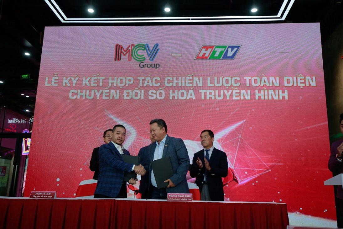 Thành lập ban chuyển đổi số ngành truyền thông hỗ trợ doanh nghiệp bán hàng - MG 9267 1