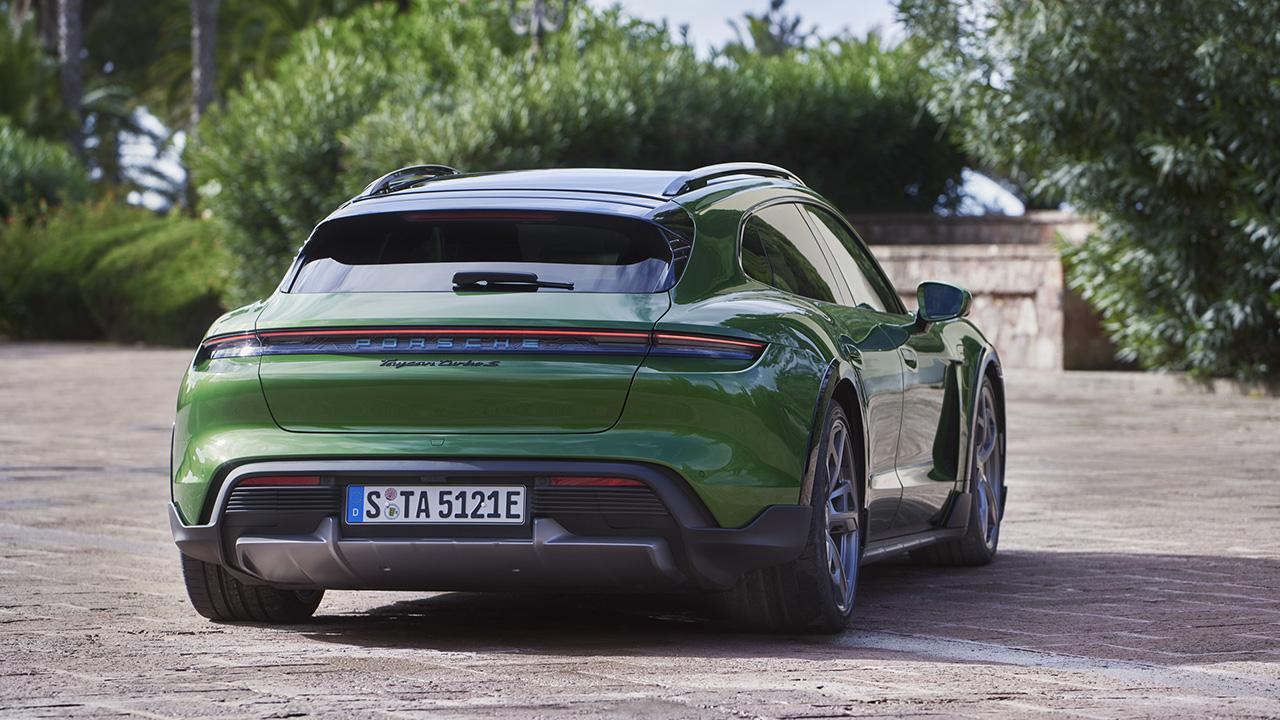 Porsche Taycan Cross Turismo về Việt Nam với 4 phiên bản, giá từ 5 tỉ đồng - P21 0006 a5 rgb