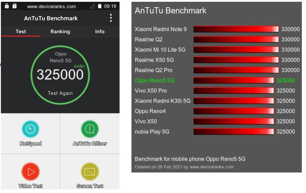Oppo Reno5 5G: đẩy tốc độ, trợ sức mạnh cho những màn game đồ họa cao - Screenshot 2021 03 04 195210