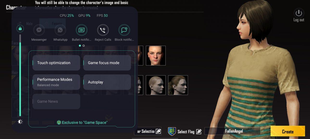 Oppo Reno5 5G: đẩy tốc độ, trợ sức mạnh cho những màn game đồ họa cao - Screenshot 2021 03 04 18 01 33 03 956bfebfdc14ad1c5c9bdcd70ef28400