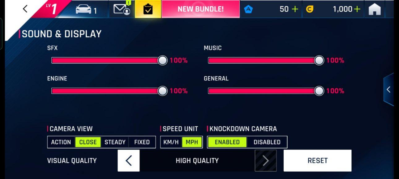 Oppo Reno5 5G: đẩy tốc độ, trợ sức mạnh cho những màn game đồ họa cao - Screenshot 2021 03 04 18 35 43 82 dac78dbb8b9d35e2ecbeaf4ec6ecff5b
