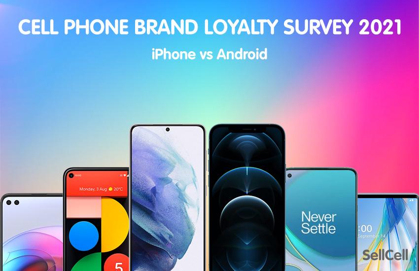 Vì sao người Mỹ thích dùng điện thoại iOS hơn Android? - android