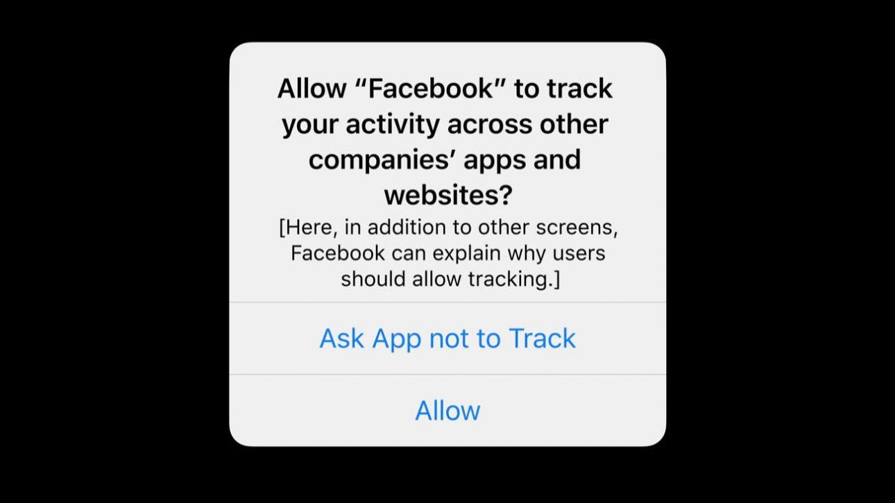 Trung Quốc tạo công cụ CAID âm thầm theo dõi người dùng iOS dù Apple không cho phép - apple 1