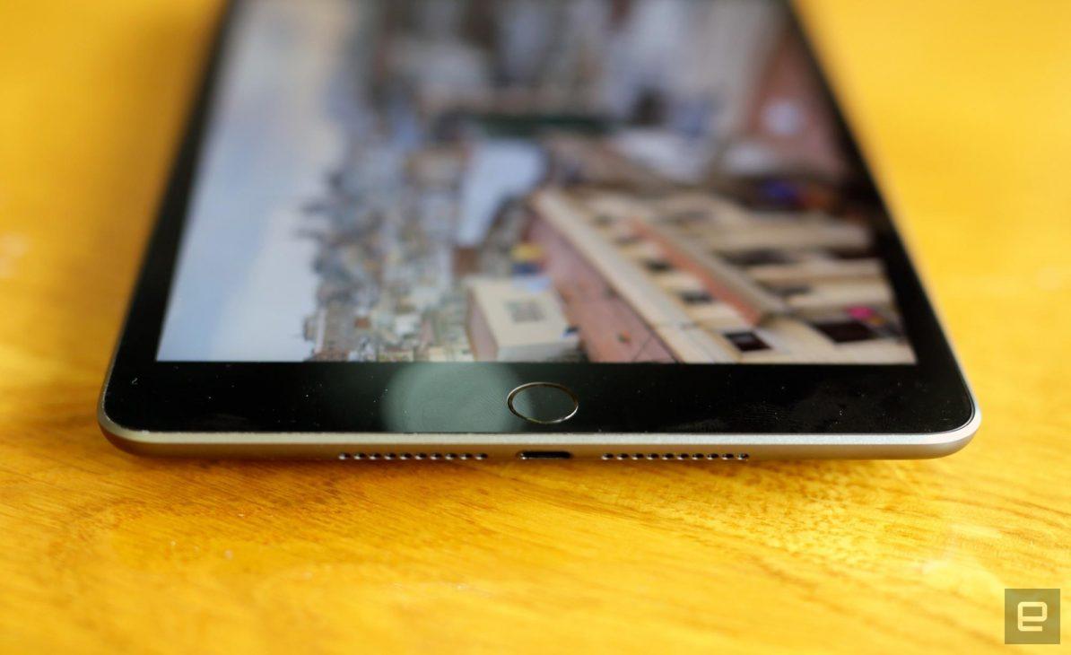 Apple bị kiện vì iPad lỗi gây cháy nhà - apple 1 7