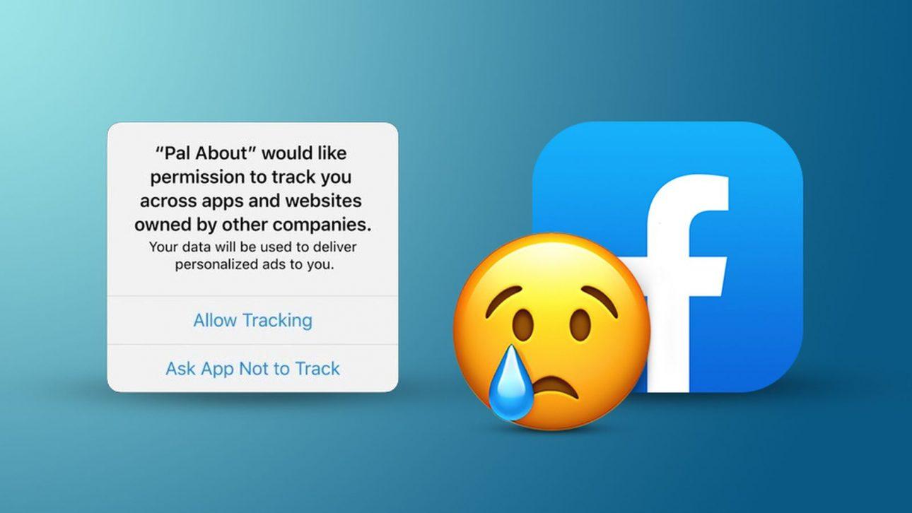 Cho phép người dùng chặn các nhà quảng cáo, Apple thoát nạn ở Pháp - apple 2 4