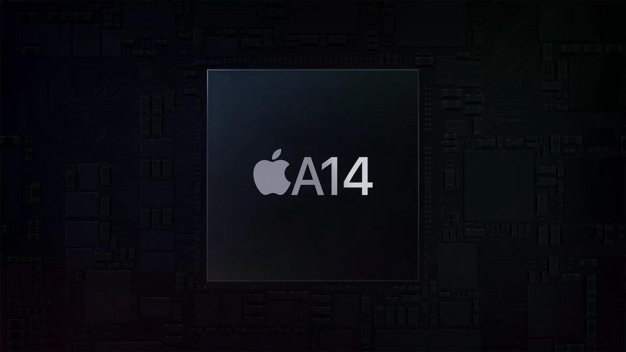 Liên tục bị tố vi phạm bằng sáng chế, Apple đang cố tình giả mù - apple 2 5