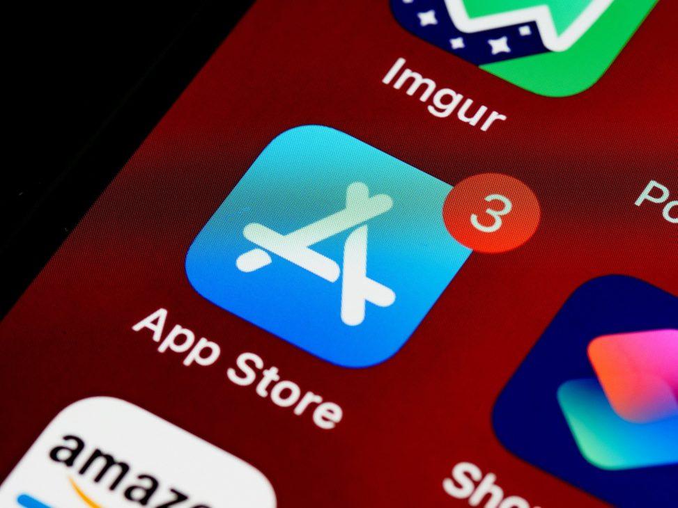 Trung Quốc tạo công cụ CAID âm thầm theo dõi người dùng iOS dù Apple không cho phép - apple 2 6