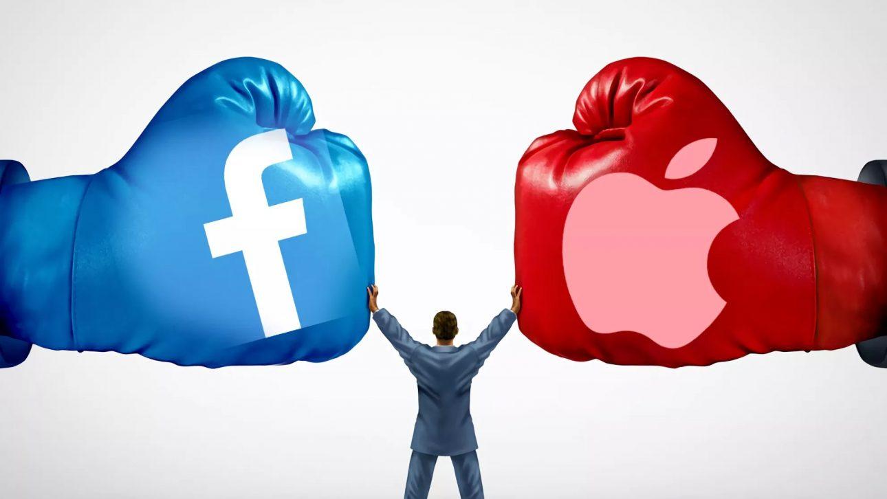 Cho phép người dùng chặn các nhà quảng cáo, Apple thoát nạn ở Pháp - apple 3 2