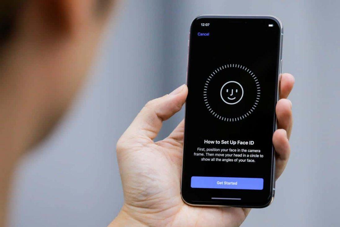 Liên tục bị tố vi phạm bằng sáng chế, Apple đang cố tình giả mù - apple 3 3