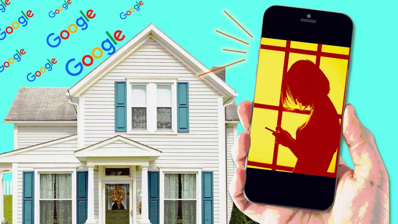 Hàng nghìn nhân viên Google làm việc xuyên đêm để chặn quảng cáo  'thuốc ma thuật' - google 2 1