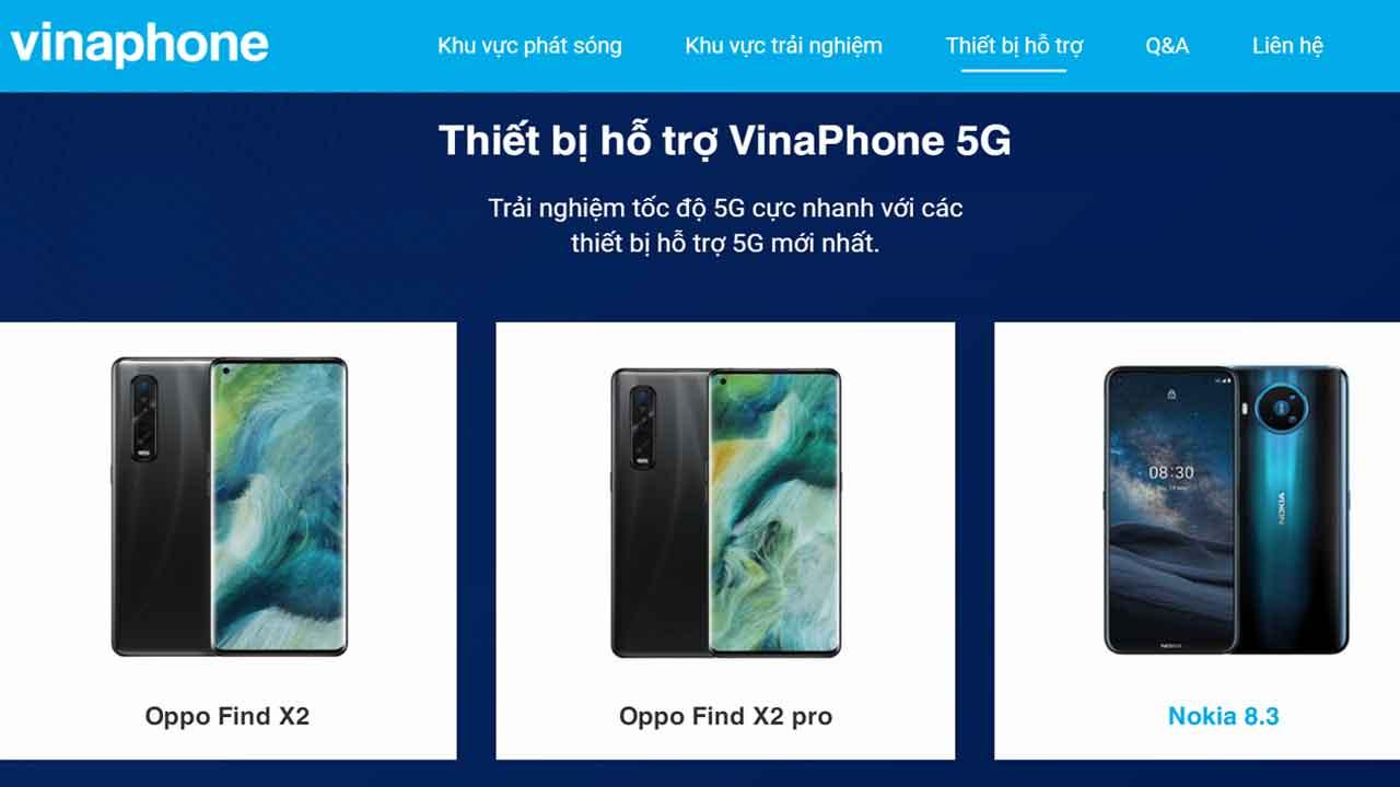 Điện thoại 5G, đã sẵn sàng cho sự phổ cập - iSLIM Pro 10 55U71 4 1
