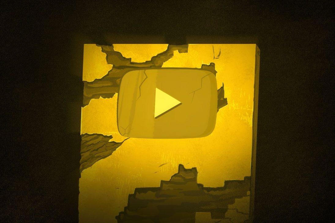 YouTube đã và đang trở thành nơi sinh sản màu mỡ chủ nghĩa cực đoan, Hoa Kỳ cảnh báo - youtube 3