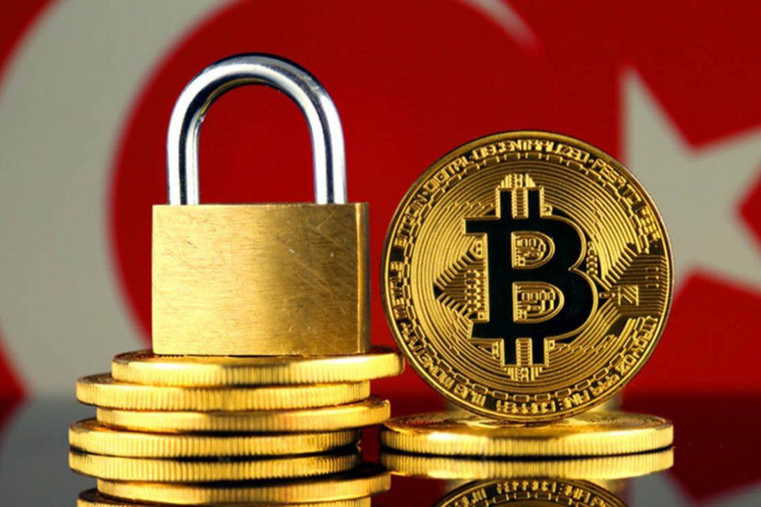 Sàn giao dịch Bitcoin thứ hai sụp đổ ở Thổ Nhĩ Kỳ - 1 20