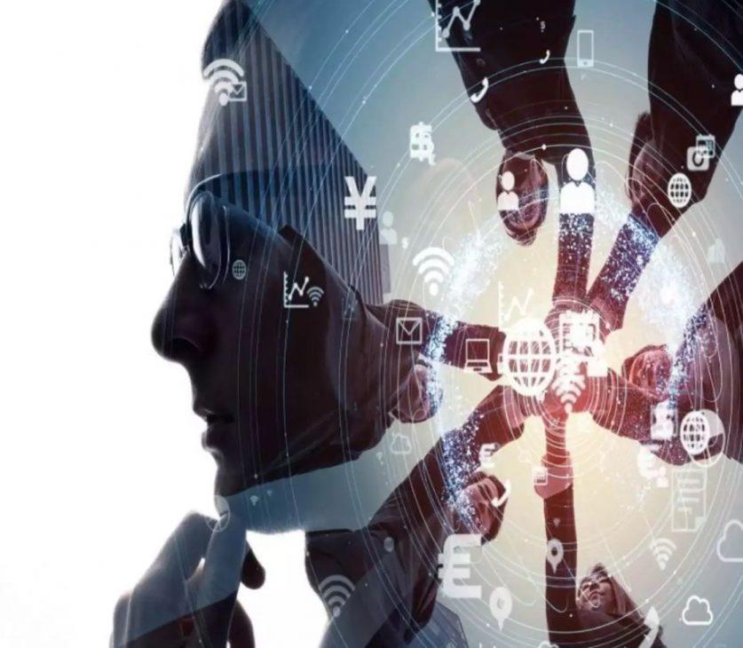 Mỹ chính thức cấm Big Tech triệt tiêu các công ty nhỏ - 2 11