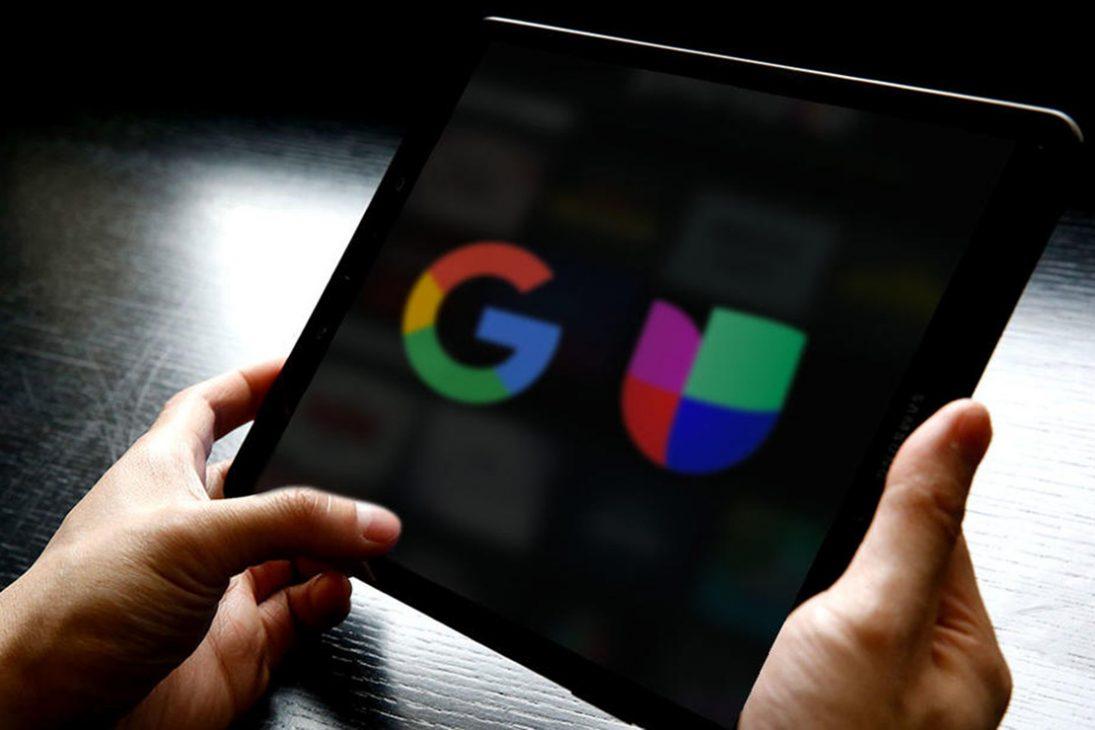 Google nhận hợp đồng điện toán đám mây siêu khủng - 2 22