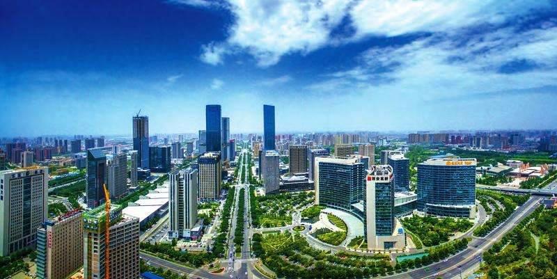 Tây An muốn trở thành Thung lũng Silicon mới của Trung Quốc - 2