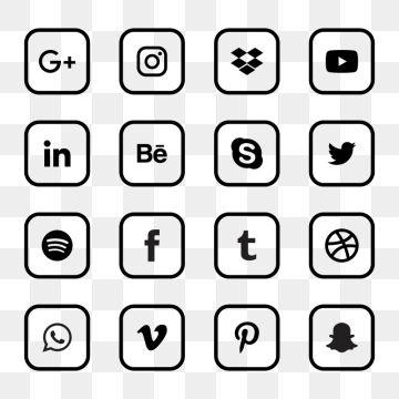 Xiaomi chi 7 tỷ cho logo mới, giá quá rẻ - 56bc394e5cdf3af235088d1233573b1d