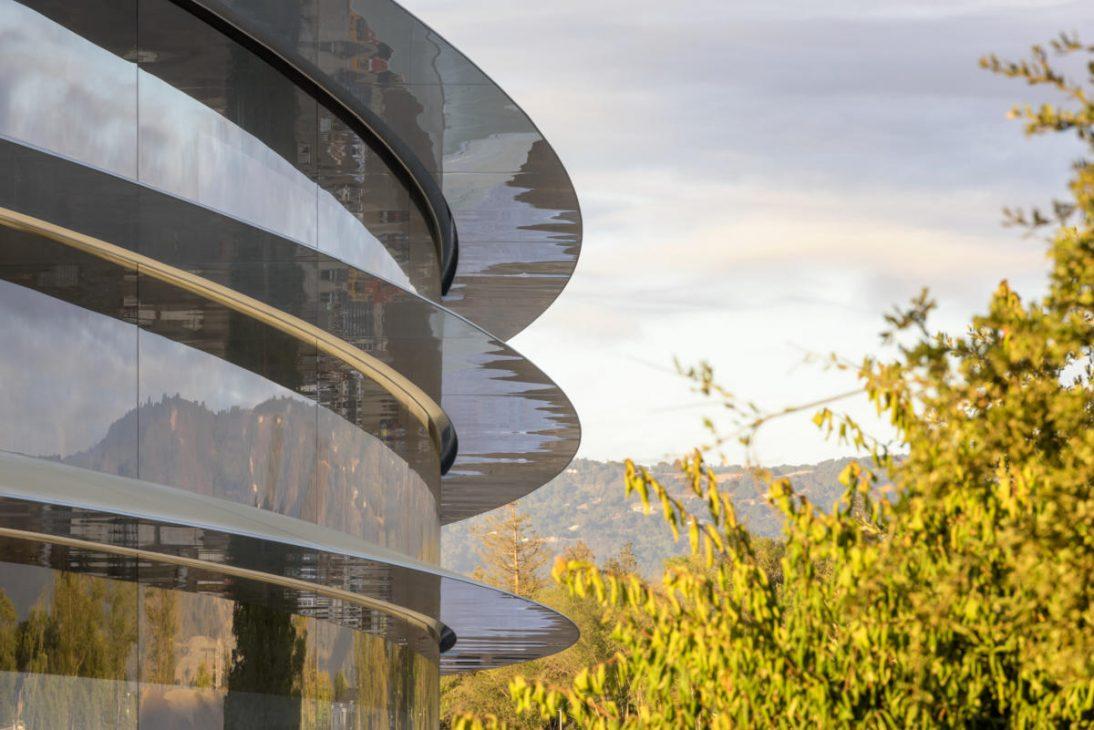 Đầu tư 200 triệu USD trồng cây, Apple cam kết loại bỏ carbon ra khỏi chuỗi cung ứng - Apple 2 4