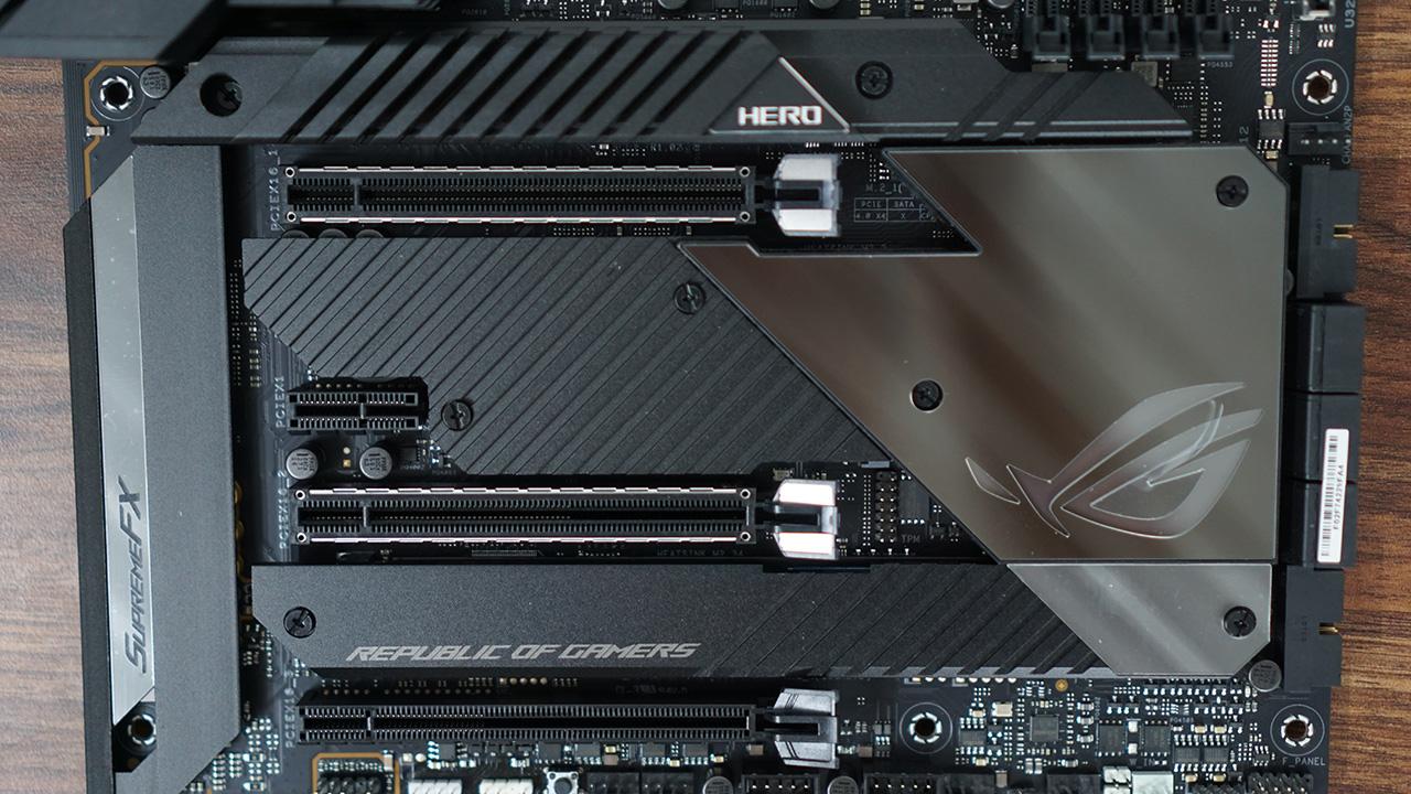 Intel Core i5-11600K: Hiệu suất cải thiện đáng kể trên mọi trải nghiệm - DSC00792