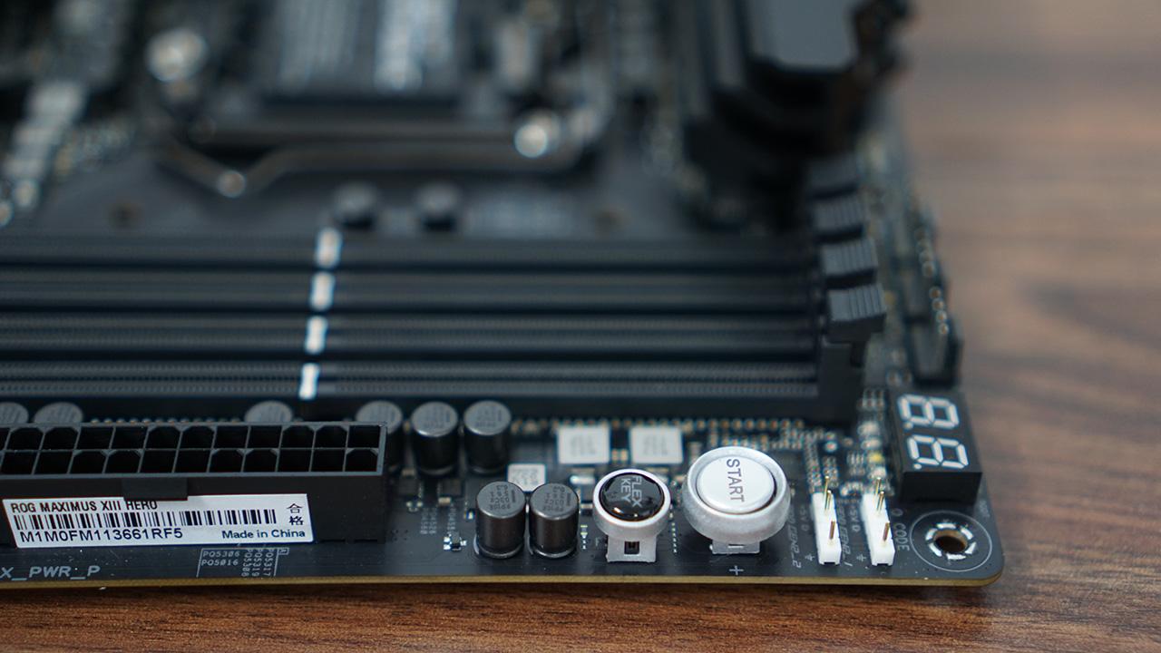 Intel Core i5-11600K: Hiệu suất cải thiện đáng kể trên mọi trải nghiệm - DSC00795