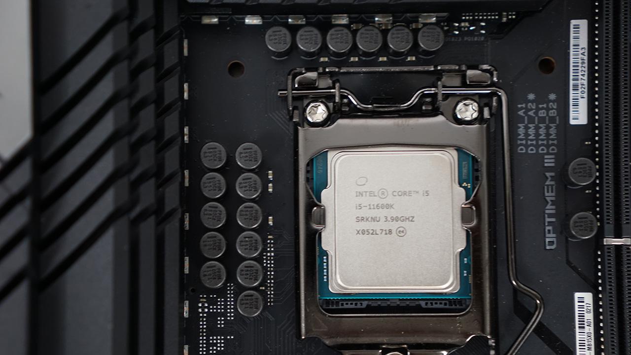 Intel Core i5-11600K: Hiệu suất cải thiện đáng kể trên mọi trải nghiệm - DSC00803