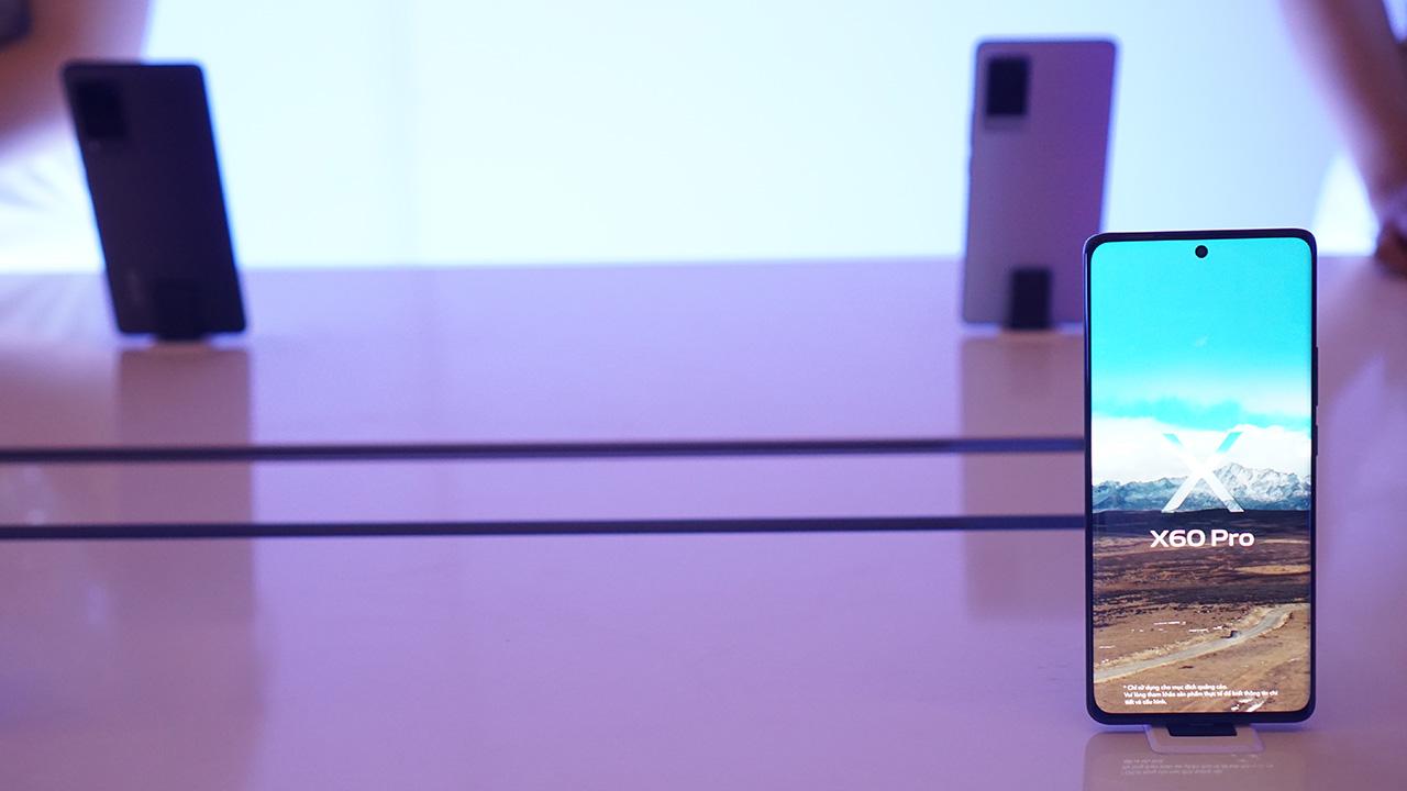 Nhiếp ảnh gia đánh giá cao khả năng bắt gọn khoảnh khắc của Vivo X60 Pro - DSC00856
