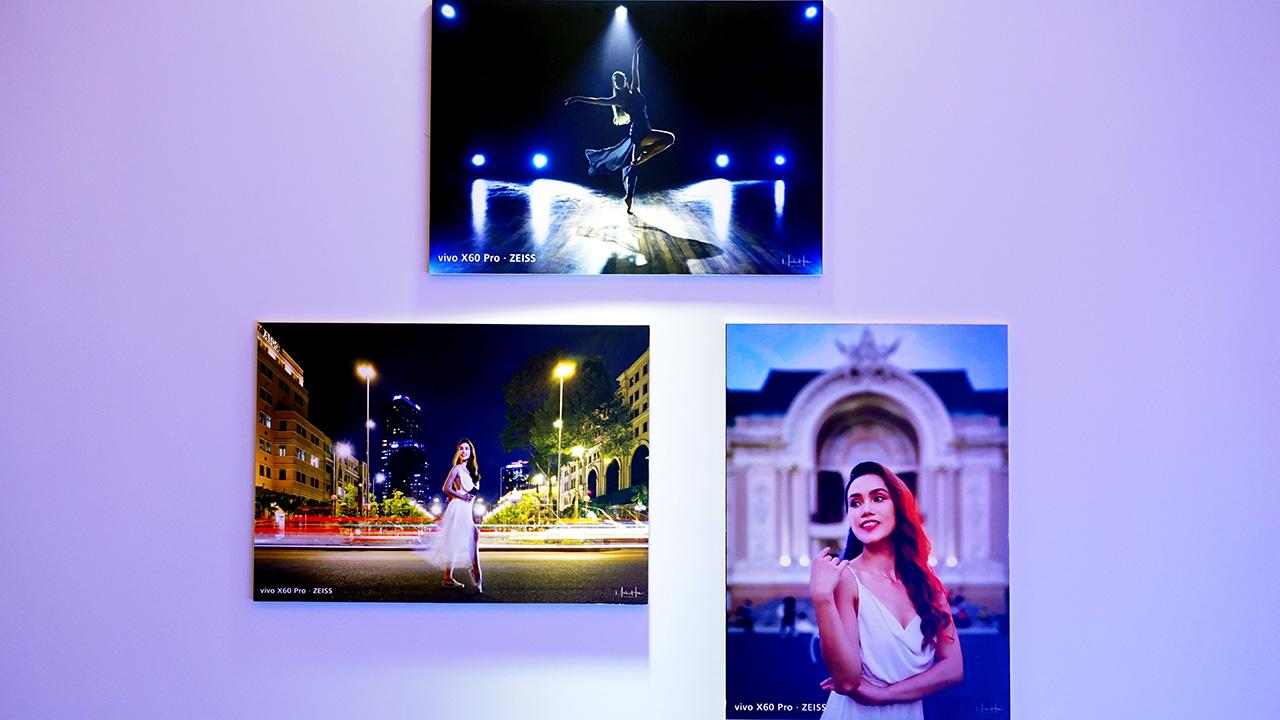 Nhiếp ảnh gia đánh giá cao khả năng bắt gọn khoảnh khắc của Vivo X60 Pro - DSC00859