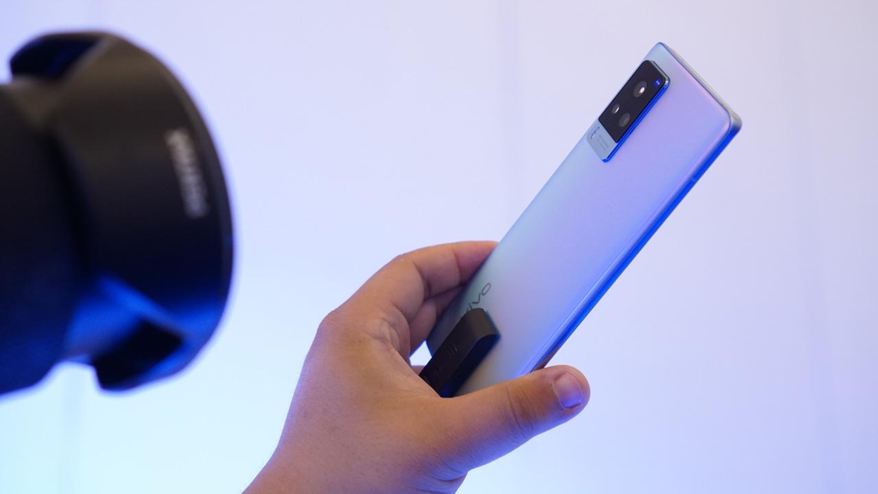 Nhiếp ảnh gia đánh giá cao khả năng bắt gọn khoảnh khắc của Vivo X60 Pro - DSC00863