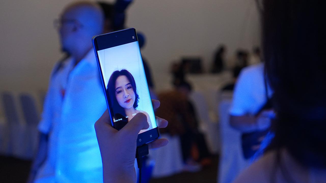 Nhiếp ảnh gia đánh giá cao khả năng bắt gọn khoảnh khắc của Vivo X60 Pro - DSC00869