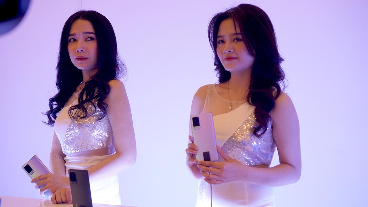 Nhiếp ảnh gia đánh giá cao khả năng bắt gọn khoảnh khắc của Vivo X60 Pro - DSC00871