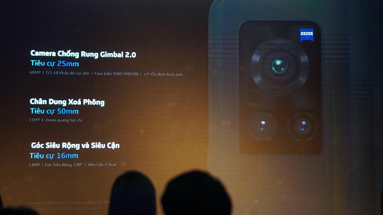 Nhiếp ảnh gia đánh giá cao khả năng bắt gọn khoảnh khắc của Vivo X60 Pro - DSC00891