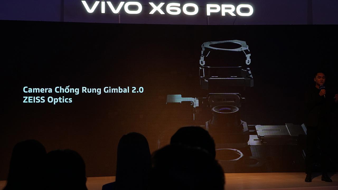 Nhiếp ảnh gia đánh giá cao khả năng bắt gọn khoảnh khắc của Vivo X60 Pro - DSC00901