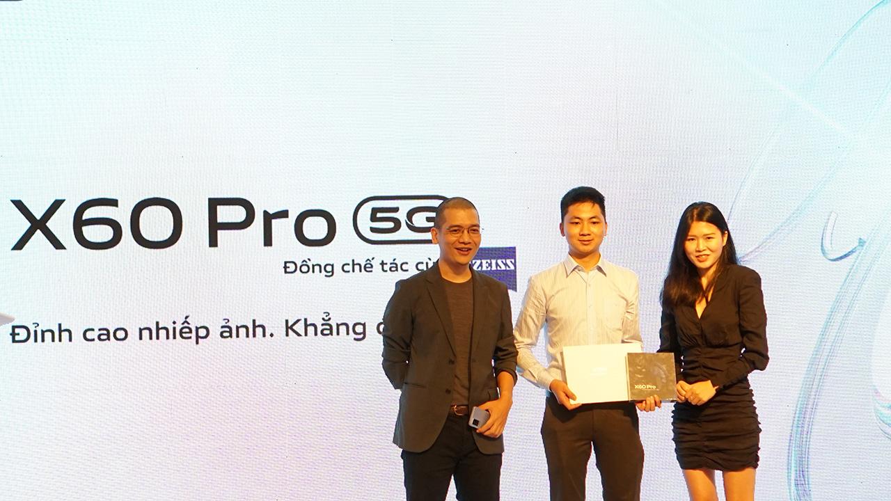 Nhiếp ảnh gia đánh giá cao khả năng bắt gọn khoảnh khắc của Vivo X60 Pro - DSC00909