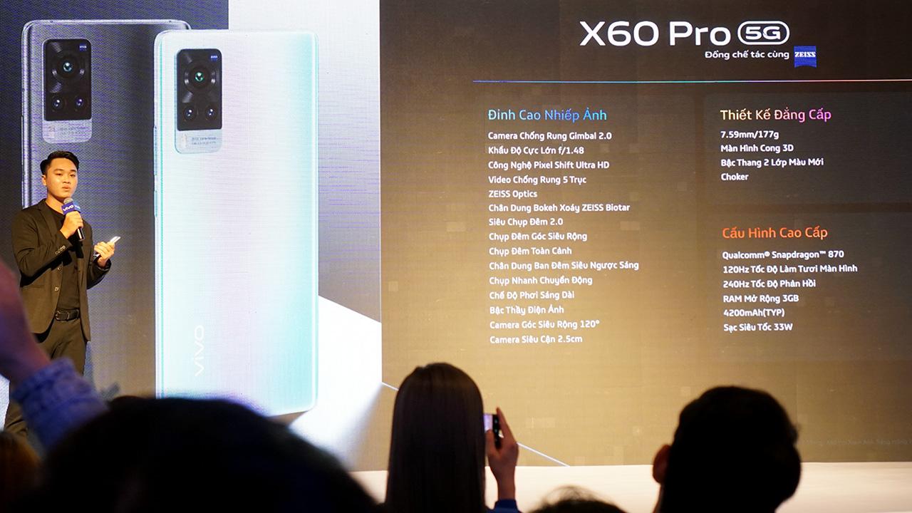 Nhiếp ảnh gia đánh giá cao khả năng bắt gọn khoảnh khắc của Vivo X60 Pro - DSC00918