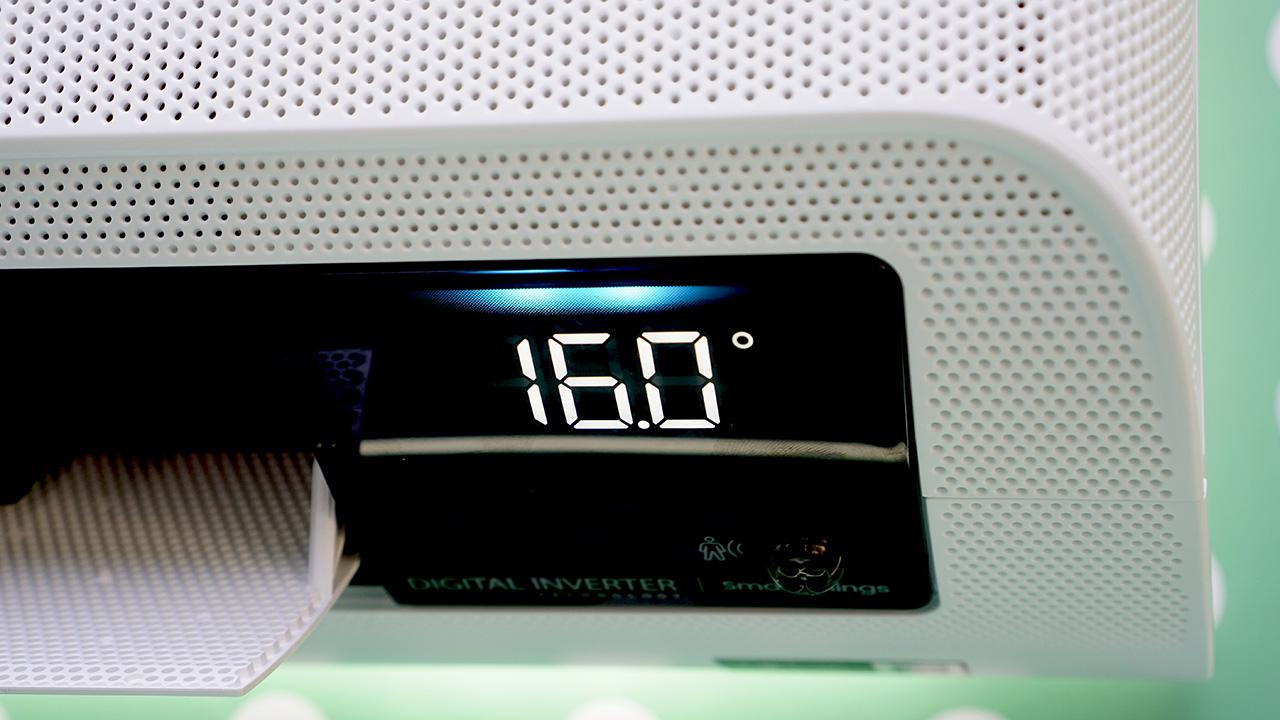Samsung ra mắt dòng máy điều hòa WindFree tiết kiệm điện - DSC1115