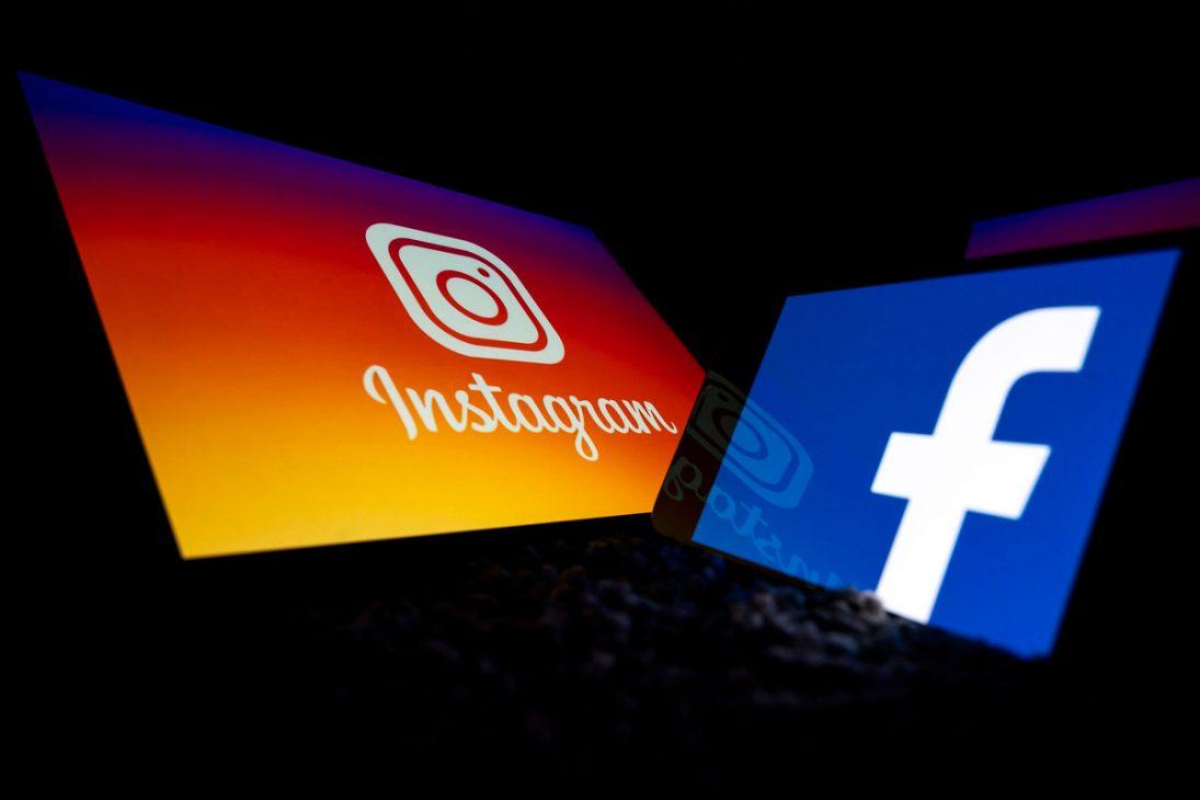 Instagram thử nghiệm ẩn số lượt 'thích' để giảm đố kỵ, đua đòi - Instagram 3