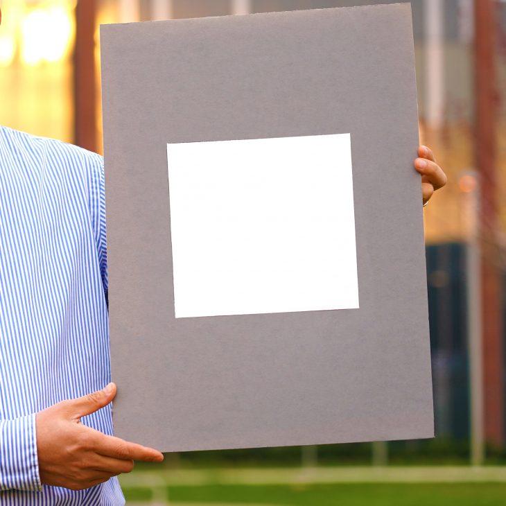 Sơn siêu trắng: chặn ánh sáng Mặt trời và làm cho ngôi nhà mát mẻ không cần máy điều hòa - Son trang 3
