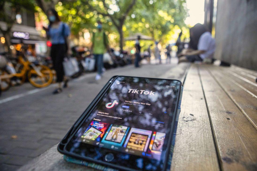Xoa dịu châu Âu, TikTok sẽ thành lập một trung tâm minh bạch, giải trình thông tin - TikTok 3 1